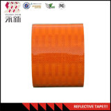 High Visibility Advertising Grade Printing Reflective Film with Good Price