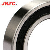 Motorcycle Part Deep Groove Ball Bearings