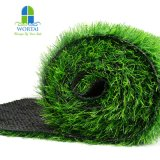 Fake Grass Artificial Lawn Flooring Outdoor Synthetic Turf Plant Lawn
