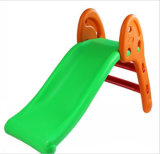 New Design Children's Indoor Slide