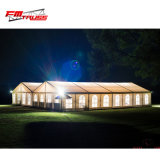 20m Clear Span Large Wedding Marquee Tent Party Marquees for Sale