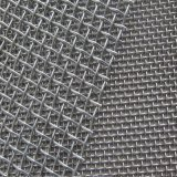 Cheap & Super Quality Stainless Steel Wire Mesh on Amazon & Ebay