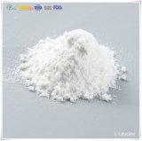 Amino Acid L-Leucine Feed Grade 99% CAS: 61-90-5 Fami-QS ISO9001 FDA