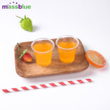 Good Price Plastic Cup Bulk /Plastic Cup Containers