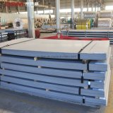 Industrial Stainless Steel Hot Rolled SUS420J2 1.4028 30X13