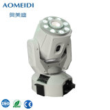 Party Products Stage Gobo Wash LED Moving Head DJ Light