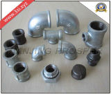 Quality Products 4 Inch Stainless Steel Pex Pipe Fittings