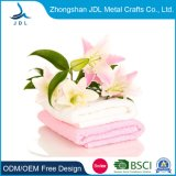 Wholesale Five-Star Cotton Hotel Towel, Jacquard Towel, Bath Towel (29)