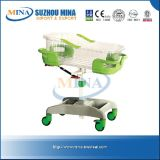 Swing New Born Baby Bed (MINA-X001)