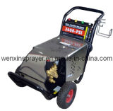 High Pressure Washer (WX-2500AS)