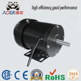 AC Single-Phase Asynchronous 230V Price in Magnetic Motor 375W