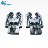 Supply High Precision Machined Parts for Hot Runner Mold Manufacturer