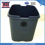 Outdoor Trash Can/Trash Box in Hot Sale
