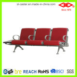 Stainless Steel Airport Waiting Chairs (SL-ZY022)