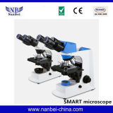 LCD Binocular Optical Digital Electron Microscope Price