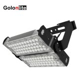 160lm/W Module Ice Rink Tunnel Stadium Soccer Football Basketball Tennis Sport Court Lighting 100W 150W 200W 300W 1500W 1200W 1000W 500W 400W LED Flood Light