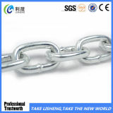 Wholesale Cheap Galvanized Ordinary Mild Steel Link Chain