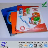 Brochure, Catalogue, Flyer Printing