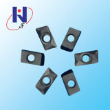 Solid Carbide Saw Blade Cutter