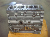 Manufacturer Price, High Quality, Original Cummins Cylinder Block Isde4.5 5274410