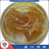 Factory Price Aluminium Complex Bearing Lubricating Grease