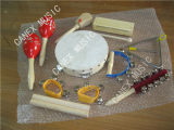 Musical Instrument - Mini Percussion Instrument MS5