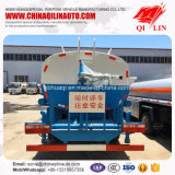 Afforest Used Water Sprinkler Tank Truck with Spray Gun