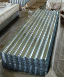 High Quality Wholesale 0.15mm Galvanized Roofing Sheet