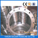 Carbon Steel Wind Power Flange