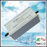 80W Constant Current Waterproof IP67 LED Driver with Ce/RoHS