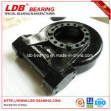 High Precision Slewing Drive PE9 for Solar Tracker