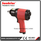 High Torque 1/2 Inch Impact Wrench Ui-1302b