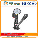 High Quality Nozzle Tester