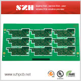 Multi-Layer 4 Layer PCB Board