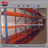 Medium Duty Warehouse Storage Shelving