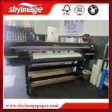 High Precision Mimaki Cjv150-130 54-Inch Wide-Format Eco Solvent Printer/Cutter