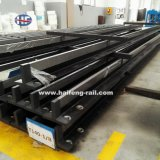 T140-1/B Best Quality Elevator Guide Rail in China