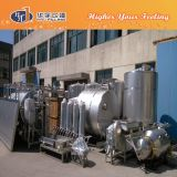 Carbon Dioxide Beverage Mixing Machine