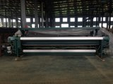 High Speed Rapier Loom (xb989)