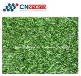 Classic and Green and Natural Color Synthetic Grass of Soft Touch Performance