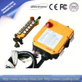 Remote Control/Wireless Control/Switch/Dual Speeds Remote Control = for Crane