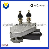 Made in China Bus Windshield Wiper Motor (with bracket)