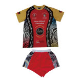 Good Design Rugby Training Shirt with Good Price