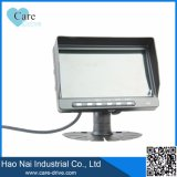 Car LCD Monitor for Truck