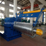 Best Price Automatic Slitting and Cut to Length Line Slitter Machine