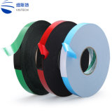 PE PVC Trunking Profile Masking Double Sided /Face Adhesive Tape