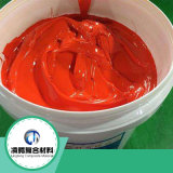 Unsaturated Resin, Epoxy Resin Special Color Paste Good Price Ral Color Card Colors Can Be Customized