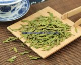 Hangzhou Longjing Green Tea (Dragon Well Tea)