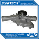 Auto Engine Motor Cooling Water Pump for W204 C204 1372000601
