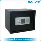 Digital Display Office or Home Use Safe